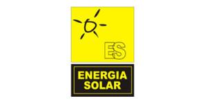 es-energia-solar-logo