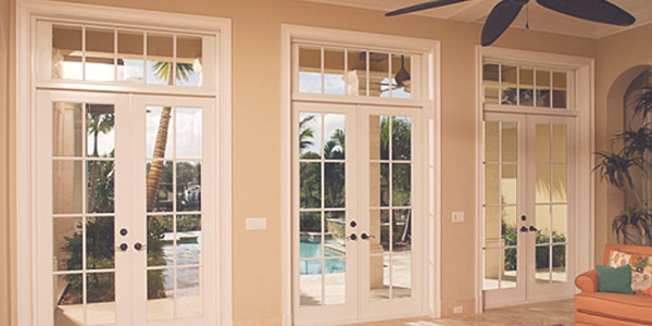 HIGH-IMPACT-FRENCH-DOORS