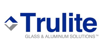 trulite logo