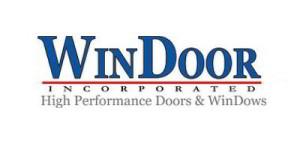 windoor logo