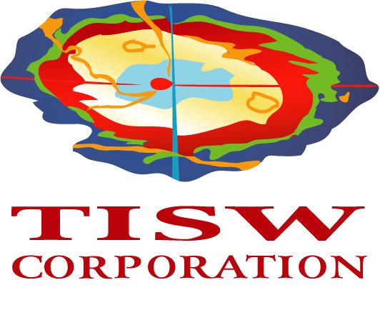 new-web-logo-white